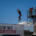 lollapalooza-festival-2015-0095