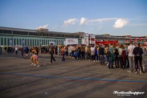lollapalooza-festival-2015-0096