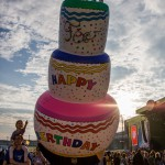lollapalooza-festival-2015-0099