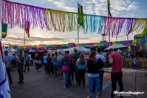 lollapalooza-festival-2015-0171