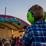 lollapalooza-festival-2015-0177