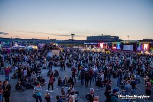 lollapalooza-festival-2015-0192