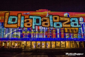 lollapalooza-festival-2015-0466