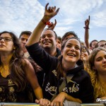 publikum-lolla-2015-0684