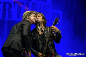 the-libertines-lolla-2015-0431