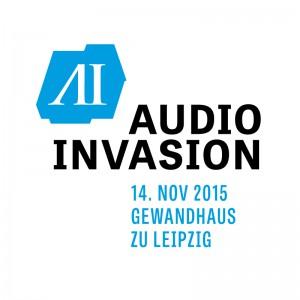 AudioInvasion_Logo_2015_complete_4c
