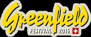 Greenfield-Logo-2016