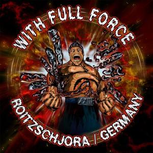 WFF_2015_Banner_Facebook_profil