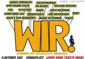 WIR.München Benefiz_11.10