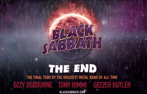black-sabbath-2016-the-end-tour