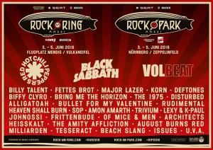 flyer-ring-und-park-2016-headliner