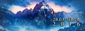 full metal mountain 2016_berge