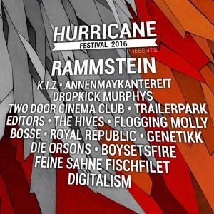 hurricane-2016-bandwelle-1