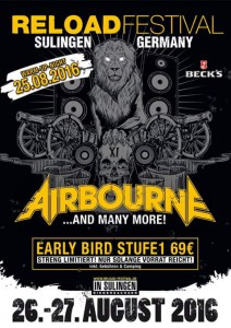 reload-festival-2016-airbourne