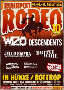 ruhrpott-rodeo-2016-flyer