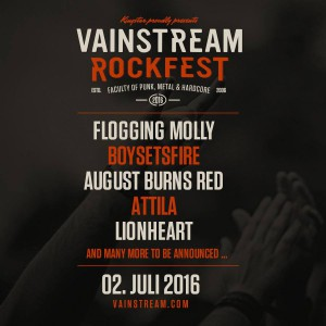 vainstream-rockfest-2016-flyer