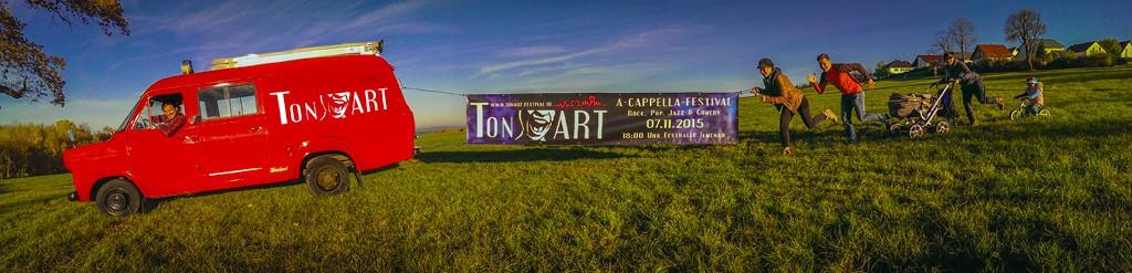 TonART-Festival-2015