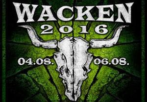 Wacken-2016-300x208