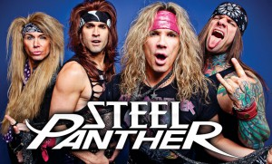 steelpanther12596