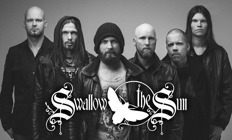 swallowthesun56387