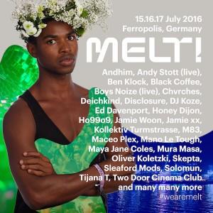 Melt-2016-erste-Acts
