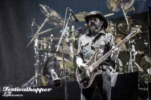 Motörhead-RIP-Lemmy-Kilmister