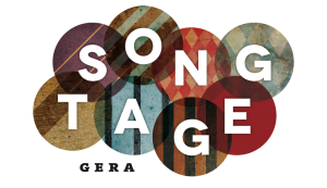 SONGTAGE_Gera-Logo-2