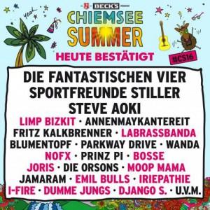 chiemsee-summer-2016-paket2