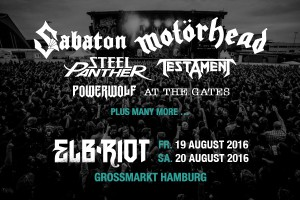 elbriot-festivals-2016-programm