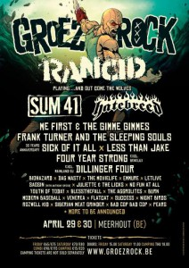 groezrock-lineup-2016