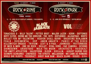 rock-am-ring-2016-lineup