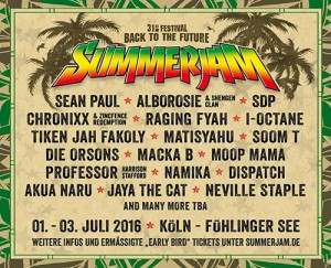 summerjam-2016-artists-jean-paul