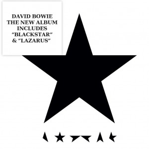 David-Bowie-Blackstar-2015