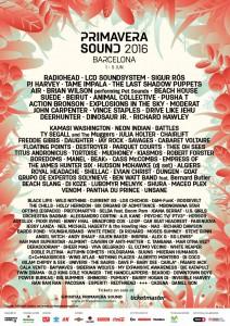 Primavera_Sound_Line-Up2016