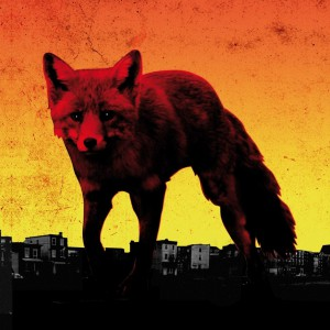 The_Prodigy-Day-Is-My-Enemy-2015