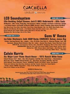 coachella-festival-lineup-2016