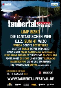 taubtertal-lineup-2016-turbostaat