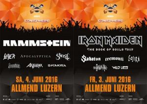 Allmend-Rockt-Rammstein-Iron-Maiden