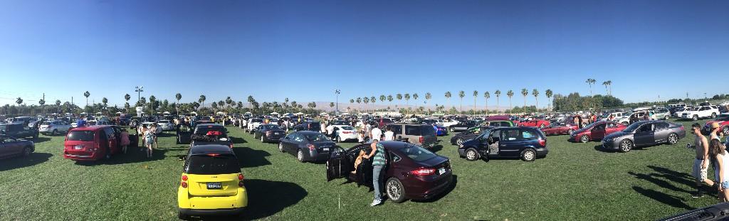Coachella-2015_8624