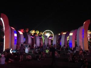 Coachella-2015_8733