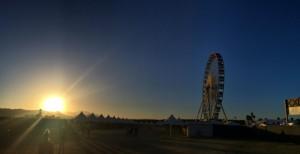 Coachella-2015_8830