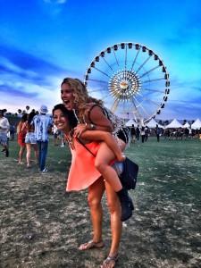 Coachella-2015_8989