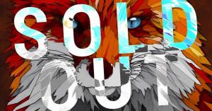 Hurricane-2016-ausverkauft-pr-grafik