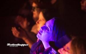 Lacrimosa-live-2475