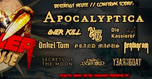 Metal-Hammer-Paradise-erste-Bands-2016