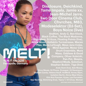 melt-lineup-2016-part2