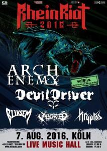 rhein-riot-festival-2016