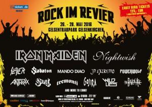 rock-im-revier-2016-alt