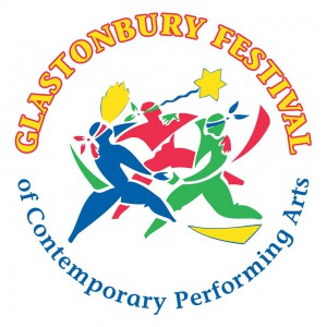 glastonbury 2016 logo