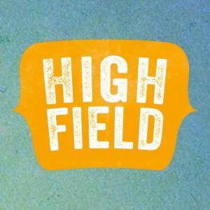 highfield 2016 logo